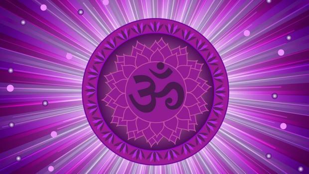 chakra-energy-centers-the-crown-chakra