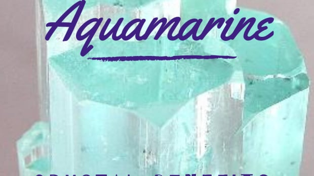 crystal-healing-aquamarine-stone-properties-and-meanings