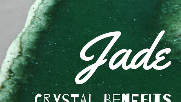 crystal-healing-jade-stone-properties-and-meanings