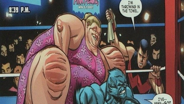 eight-stupid-ways-comic-book-villains-were-defeated