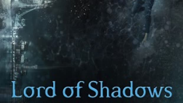 book-review-lord-of-shadows-the-dark-artifices-by-cassandra-clare