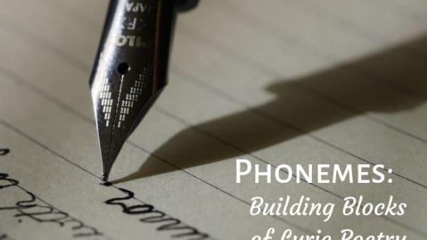 phonemes-the-building-blocks-of-lyric-poetry