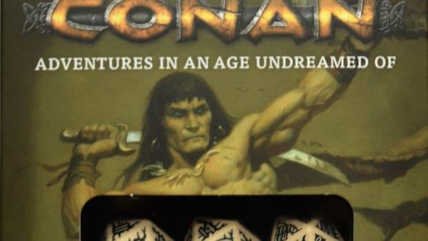 reviewing-2d20-conan-rules