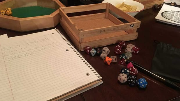 how-to-write-an-rpg-actual-play-blog