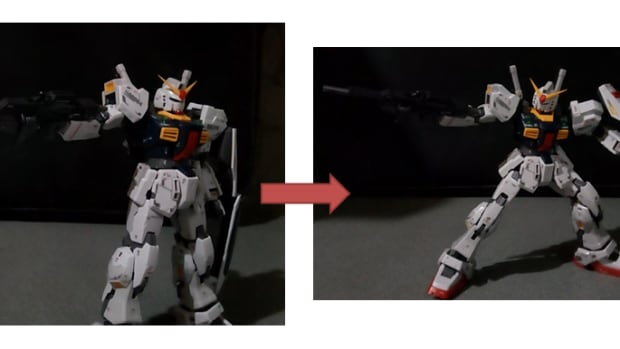 posing-your-gunpla-without-action-base