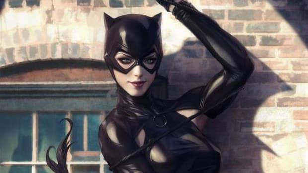 top-batman-villains