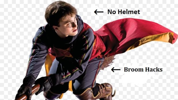 why-quidditch-from-harry-potter-is-a-terrible-sport