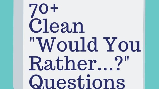 clean-would-you-rather-questions