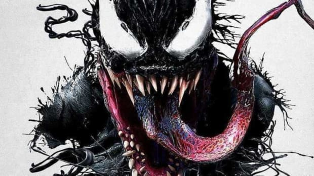 best-symbiotes-in-marvel