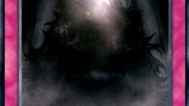 best-trap-monsters-in-yugioh