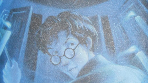 18-harry-potter-trivia-questions-only-attentive-readers-know-book-5