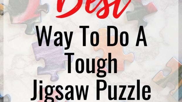 the-best-way-to-do-a-jigsaw-puzzle