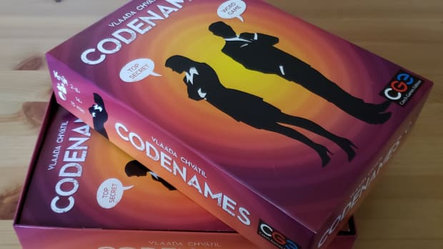 strategies-for-the-spymaster-in-codenames
