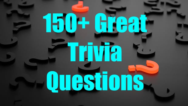 great-trivia-questions