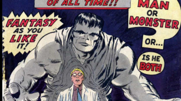 propps-morphology-and-comics-the-incredible-hulk-1