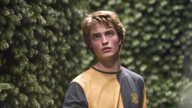best-hogwarts-quidditch-players