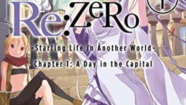 top-5-isekai-manga
