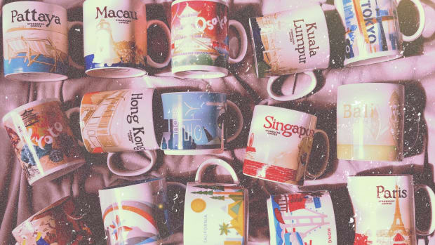 my-travel-memorabilia-collection-coffee-mugs