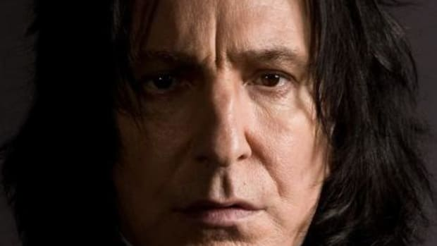 severus-snape-facts