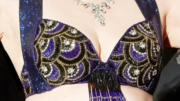 belly-dance-bra