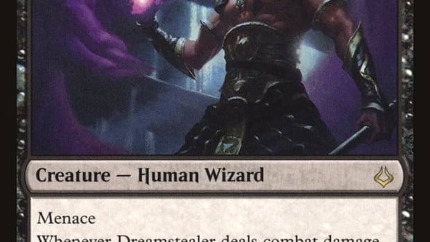 creature-discards-mtg