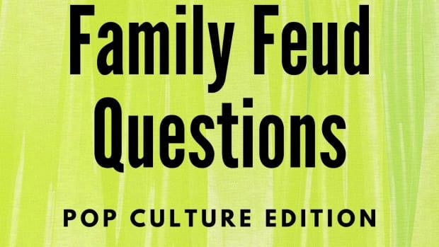 pop-culture-family-feud-questions