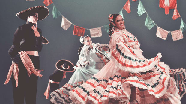 cantes-de-ida-y-vuelta-south-american-influences-on-flamenco