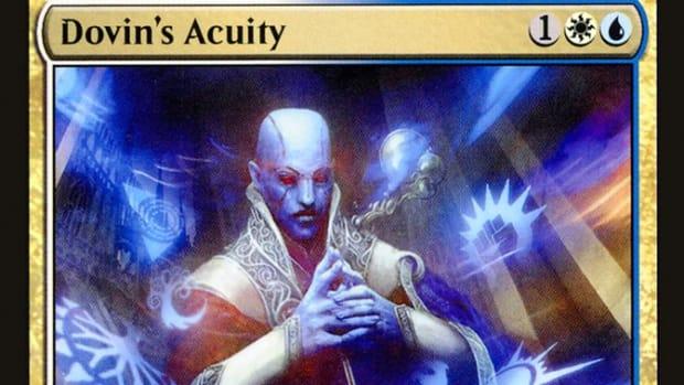 lifegain-spells-mtg-arena