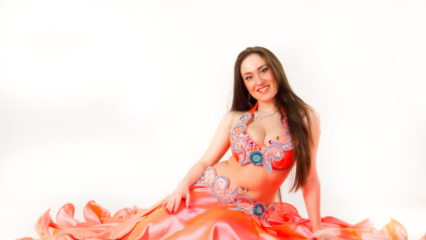 how-to-care-for-belly-dance-costumes