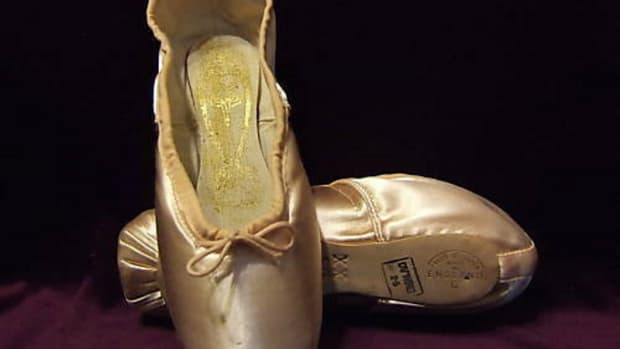 freeds-pointe-shoes