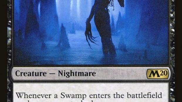 black-draw-spells-mtg