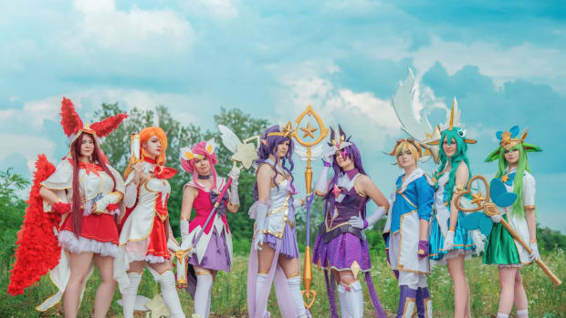 7-things-you-should-never-say-to-a-cosplayer