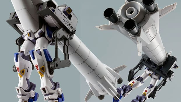 exploring-the-hilariously-weird-gundam-f-90-mission-pack-u-type