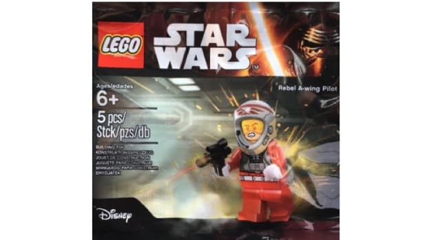 lego-star-wars-rebel-a-wing-pilot-5004408-polybag-review