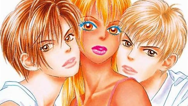shoujo-manga-guilty-pleasures