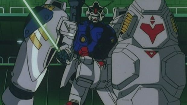 most-physically-imposing-gundam