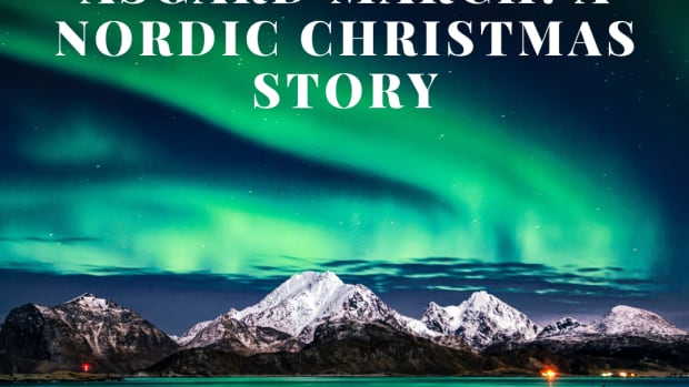 asgard-march-a-nordic-christmas-story