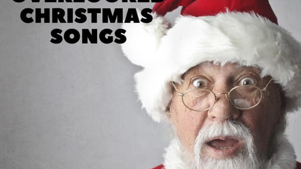 10-overlooked-christmas-songs