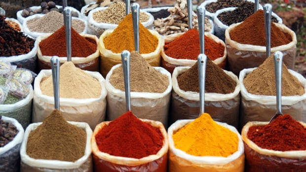 healthy-spices-to-keep-in-your-kitchen-cabinet