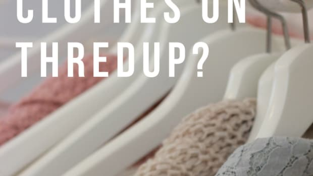 should-you-sell-with-thredup