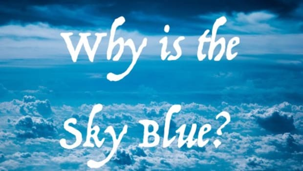 why-is-the-sky-blue-hint-its-nothing-to-do-with-ozone