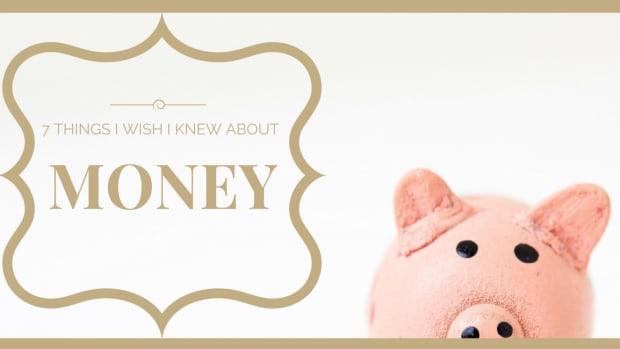 5-pieces-of-money-advice-i-wish-i-knew-when-i-was-in-my-twenties
