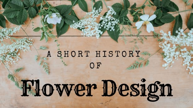 a-short-history-of-floral-design