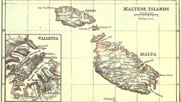 your-guide-to-the-ghosts-of-malta