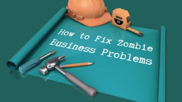how-and-why-to-fix-zombie-business-problems