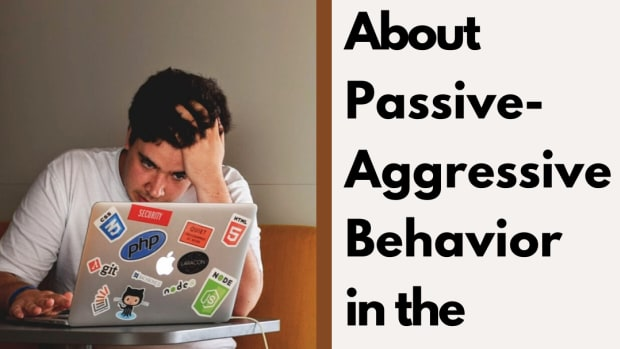 passive-aggressive-behavior-in-the-workplace