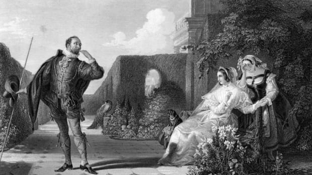 gender-roles-and-gender-relations-in-shakespeares-twelfth-night