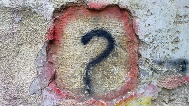 frequently-asked-questions-about-narcissists-and-the-surprisingly-unimportant-answers