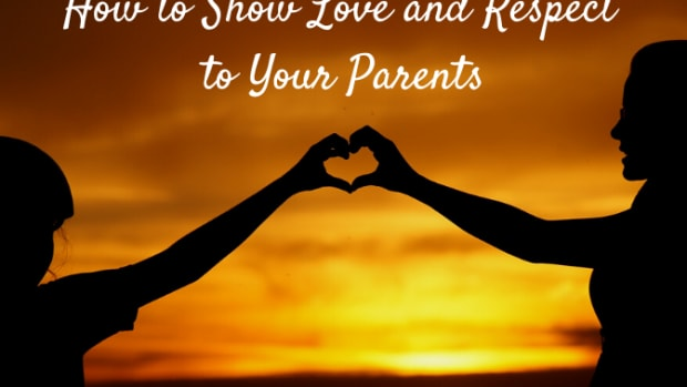 simple-ways-to-show-love-to-parents