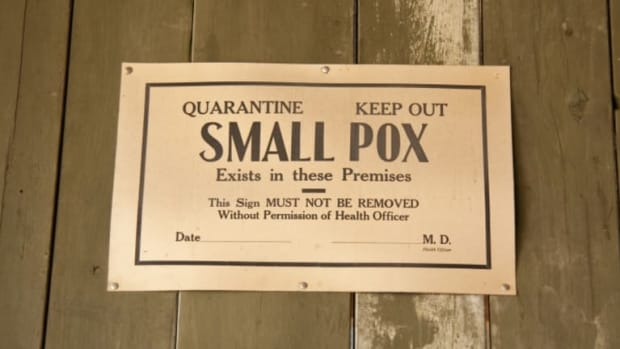 a-town-under-lockdown-poteaus-smallpox-epidemic-of-1921
